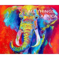 All Things Africa